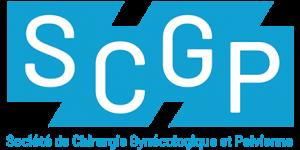 SCGP-logo-big