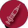 medecine regenerative 2f